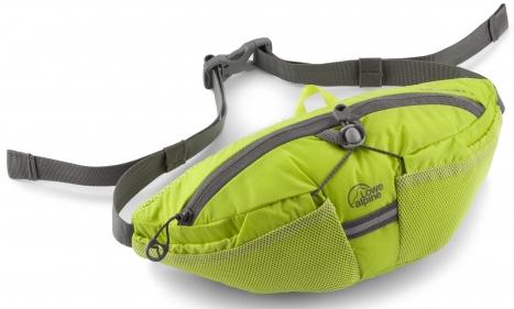 腰包/前背包